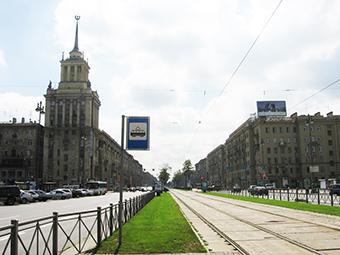 moskovsky-340-3